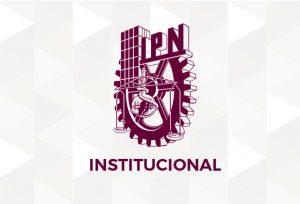 Beca Transporte IPN » Requisitos y Registro