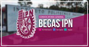 becas-IPN-becalos-2020-2021