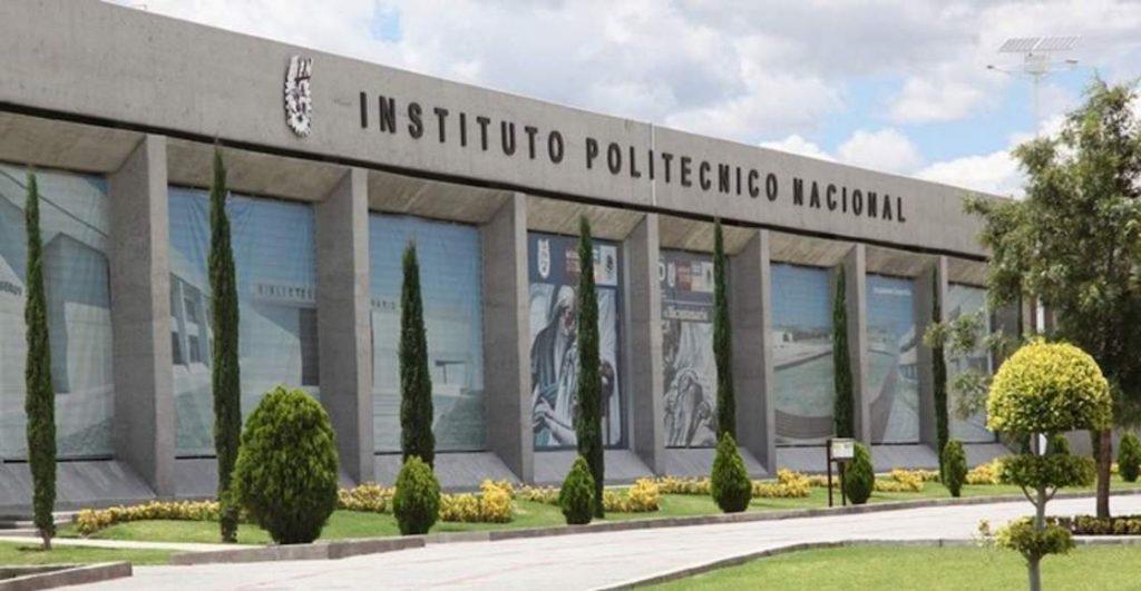 becas-mexico-2020-medicina del deporte-ipn-2021
