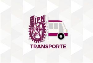 beca transporte ipn
