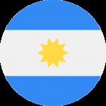 becas argentina