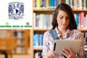 becas-mexico-2020-beca-tu-tablet-unam