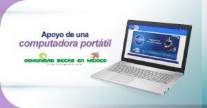 becas-mexico-2020-mi-compu-guanajuato-2021-laptop