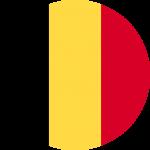 becas belgica