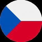 becas republica checa