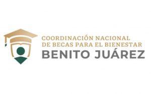 Beca Benito Juarez