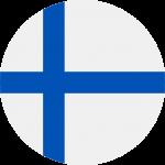 becas finlandia