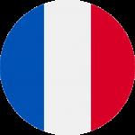 becas francia
