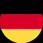 becas alemania