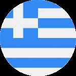 becas grecia