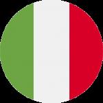 becas italia