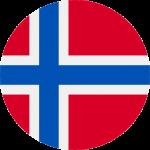 becas noruega