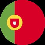 becas portugal