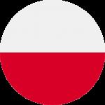 becas polonia