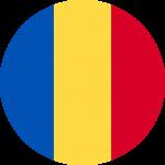 becas rumania