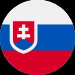 becas eslovaquia