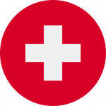 becas suiza