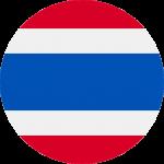 becas tailandia