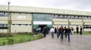 UPVT anuncia descuentos en reinscripción