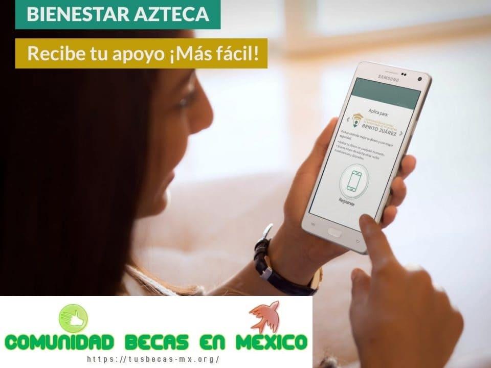 becas-mexico-2021-beca-bienestar-azteca