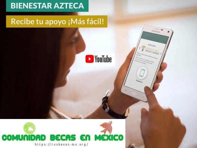 monto becas-mexico-2021-beca-bienestar-azteca