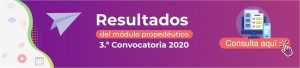 prepa en linea listado propedeutico 2020