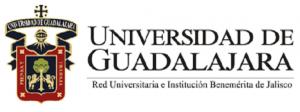 universidad de guadalajara inicio clases 2021