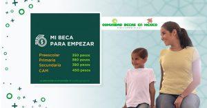 Beca abril 2021-mi-beca-para-empezar-aumento-apoyo-cdmx-preescolar-primaria-secundaria-deposito