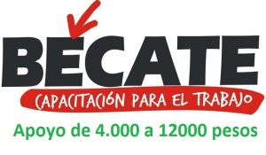 becate 2021 mexico