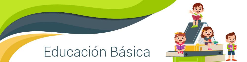 Beca Educacion Basica EDOMEX